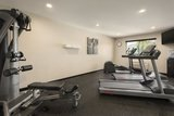 Fitness Center Country Inn & Suites by Radisson, Baxter, MN 15058 Dellwood Drive North