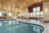 Pool Country Inn & Suites by Radisson, Baxter, MN 15058 Dellwood Drive North