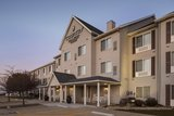 Country Inn & Suites by Radisson, Bloomington-Normal Airport, IL 2403 E Empire St