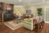 New Album of Country Inn & Suites by Radisson, Bloomington-Normal Airport, IL