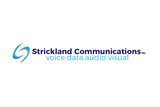 Profile Photos of Strickland Communications, Inc.