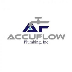 Profile Photos of AccuFlow Plumbing, Inc 23504 North Pearl Rd - Photo 1 of 1