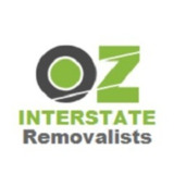 Interstate Removalists Brisbane to Melbourne