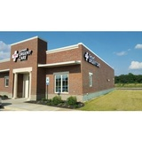 Profile Photos of Getwell Urgent Care