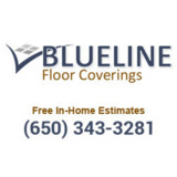Blueline Floor Coverings