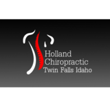 Holland Chiropractic and Rehabilitation