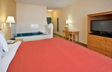 New Album of Country Inn & Suites by Radisson, Bloomington-Normal West, IL