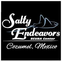 Profile Photos of Salty Endeavors #1380 65 ave entre 21 y 23 Calle - Photo 1 of 1