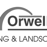 Orwell Paving and Landscapes
