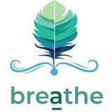 Breath Awareness by AGP Breath Works