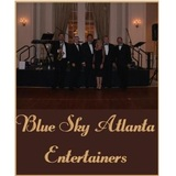 Profile Photos of Blue Sky Atlanta Music & Entertainment