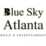 Blue Sky Atlanta Music & Entertainment