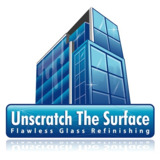 Unscratch the Surface Inc.