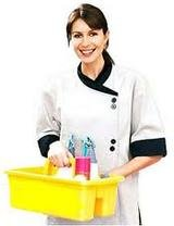 Cleaning Services Richmond, 23 The Quadrant, Richmond, TW9 1BP, 02037341262, http://cleaningservicesrichmond.org