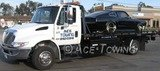 Profile Photos of Ace Towing