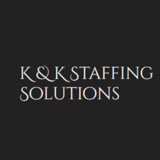 K and K Staffing Solutions - Catering Service