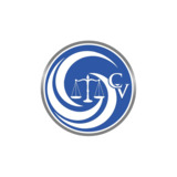The Coastal Virginia Law Firm