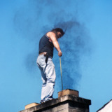 London Chimney Service LLC