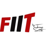 FIIT by Jason Smith