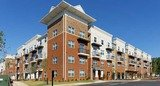 Pricelists of The Collegiate Kennesaw – Student Housing