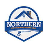 Northern Power Washing