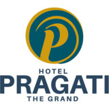 Best Place Restaurants In Ahmedabad | Hotel Pragati the Grand