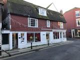 Profile Photos of Rye Dental Surgery