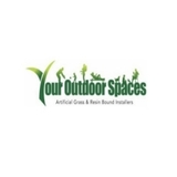 Profile Photos of Your Outdoor Spaces