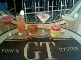 Profile Photos of GT Fish & Oyster Restaurant