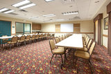 New Album of Country Inn & Suites by Radisson, Boise West, ID