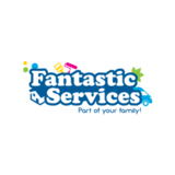 Fantastic Services Newcastle