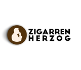 New Album of Zigarren Herzog