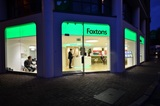 Profile Photos of Foxtons Wapping