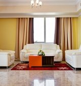 Profile Photos of Abidos Hotel Apartments Dubailand