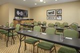 New Album of Country Inn & Suites by Radisson, Bowling Green, KY