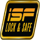 ISF Lock and Safe Ltd, Blueburn Drive