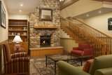 Country Inn & Suites by Radisson, Bountiful, UT, Bountiful