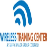 www.wirelesstrainingcenter.com