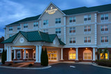 New Album of Country Inn & Suites by Radisson, Braselton, GA