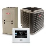 Profile Photos of McDowell Heating & Air