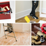 Harp Handyman and Moving Services