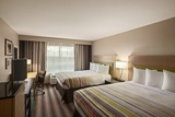 New Album of Country Inn & Suites by Radisson, Bozeman, MT