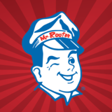 Mr. Rooter Plumbing of Vancouver BC