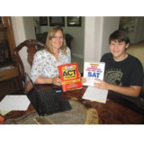 U.S. Best Tutors