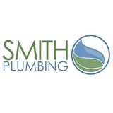 Smith Plumbing 3711 Airport Rd #4