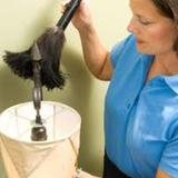 Profile Photos of Cleaning Services Surbiton