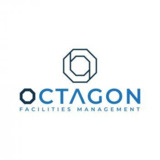 Octagon Facilities Management