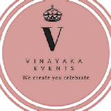 Vinayaka Events We create your celebrate