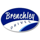 Brenchley Drives Ltd