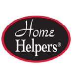 Profile Photos of Home Helpers
